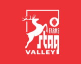 http://www.logocontest.com/public/logoimage/1560412682Stag Valley5.png