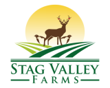 http://www.logocontest.com/public/logoimage/1560415350stag valey farms7.png
