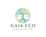 http://www.logocontest.com/public/logoimage/1560453845Gaia2-01.png