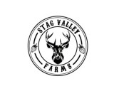 http://www.logocontest.com/public/logoimage/1560460694stag-valley-farm1.jpg