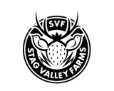 http://www.logocontest.com/public/logoimage/1560466941STAG VALLEY3.png