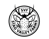 http://www.logocontest.com/public/logoimage/1560466941STAG VALLEY4.png