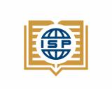 http://www.logocontest.com/public/logoimage/1560482401ISP.png