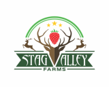 http://www.logocontest.com/public/logoimage/1560493435Stag Valley7.png