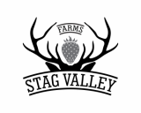http://www.logocontest.com/public/logoimage/1560512229Stag Valley8.png