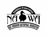 http://www.logocontest.com/public/logoimage/1560513561Nawa3.png
