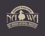 http://www.logocontest.com/public/logoimage/1560513561Nawa4.png