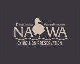 http://www.logocontest.com/public/logoimage/1560514655NAWA-1.png