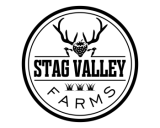 http://www.logocontest.com/public/logoimage/1560545120stag valey farms B3.png