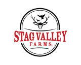 http://www.logocontest.com/public/logoimage/1560556126STAG VALLEY5.png