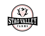 http://www.logocontest.com/public/logoimage/1560556126STAG VALLEY7.png