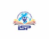 http://www.logocontest.com/public/logoimage/1560562552ISP4.png