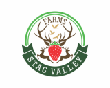 http://www.logocontest.com/public/logoimage/1560564854Stag Valley6.png