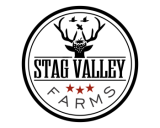 http://www.logocontest.com/public/logoimage/1560574090stag valey farms C1.png