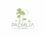 http://www.logocontest.com/public/logoimage/1560576529Parmilia1.png