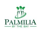http://www.logocontest.com/public/logoimage/1560600475Palmilia.jpg