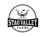 http://www.logocontest.com/public/logoimage/1560606406STAG VALLEY12.png