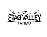 http://www.logocontest.com/public/logoimage/1560609009STAG VALLEY11.png