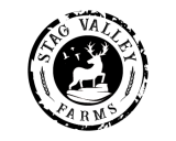 http://www.logocontest.com/public/logoimage/1560613609Stag Valley Farms-11.png