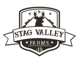 http://www.logocontest.com/public/logoimage/1560615750Stag Valley Farms-20.png