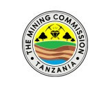 http://www.logocontest.com/public/logoimage/1560631433The Mining Commission Tanzania 14 Display.jpg
