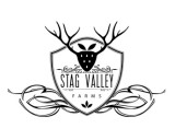 http://www.logocontest.com/public/logoimage/1560639563Stag Valley Farms display.jpg