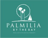 http://www.logocontest.com/public/logoimage/1560669165Palmilia by the Bay 14.jpg