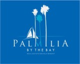 http://www.logocontest.com/public/logoimage/1560669915Palmilia by the Bay 22.jpg