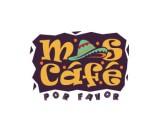 http://www.logocontest.com/public/logoimage/1560690890mas-cafe.jpg