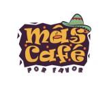 http://www.logocontest.com/public/logoimage/1560692613mas-cafe2.jpg