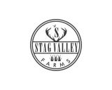 http://www.logocontest.com/public/logoimage/15607135391.png