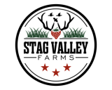 http://www.logocontest.com/public/logoimage/1560817786stag valey farms F1.png
