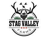 http://www.logocontest.com/public/logoimage/1560817970stag valey farms F7.png