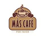 http://www.logocontest.com/public/logoimage/1560840994Mas-cafe-5.jpg
