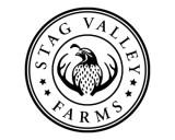 http://www.logocontest.com/public/logoimage/1560844655Stag-Valley-Farms-2.jpg