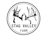 http://www.logocontest.com/public/logoimage/1560848478stag valley-01.png