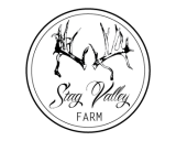 http://www.logocontest.com/public/logoimage/1560848522stag valley-02.png