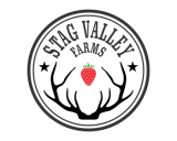 http://www.logocontest.com/public/logoimage/1560853244Stag Valley14.png
