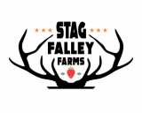 http://www.logocontest.com/public/logoimage/1560909203Stag Valley18.png