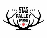 http://www.logocontest.com/public/logoimage/1560909710Stag Valley19.png