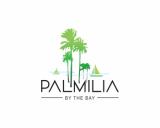 http://www.logocontest.com/public/logoimage/1560910586Parmilia2.png