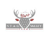 http://www.logocontest.com/public/logoimage/1560916954STAGVALLEY.png