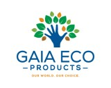 http://www.logocontest.com/public/logoimage/1560921432Gaia-Eco-Products-1.jpg