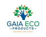 http://www.logocontest.com/public/logoimage/1560921432Gaia-Eco-Products-2.jpg