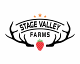 http://www.logocontest.com/public/logoimage/1560924862Stag Valley20.png