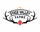 http://www.logocontest.com/public/logoimage/1560925712Stag Valley21.png