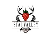 http://www.logocontest.com/public/logoimage/1560926489stag-valley-farm6.jpg