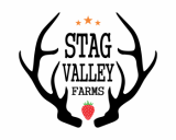 http://www.logocontest.com/public/logoimage/1560927025Stag Valley22.png
