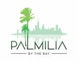 http://www.logocontest.com/public/logoimage/1560929269Parmilia4.png