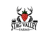 http://www.logocontest.com/public/logoimage/1560931607stag-valley-farm7.jpg